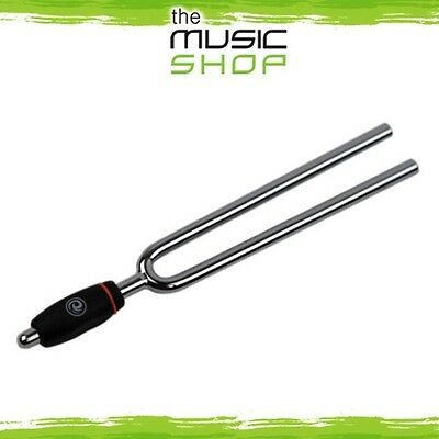 New D'Addario Planet Waves Musical Tuning Fork - Key of A - PWTF-A