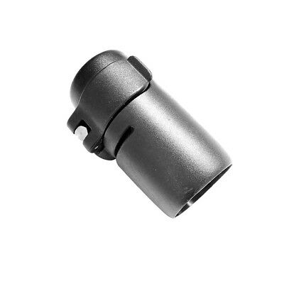 Adjustable Button Part for SUP Paddle, Bolt Lever Clamp