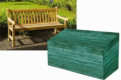Best Durable Cheap Garden Outdoor Patio 3 Seater Bench Furntiure Cover Covers