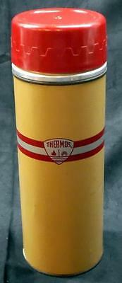 Pre-1956 American Thermos Bottle Company #5454 Thermos - No Reserve