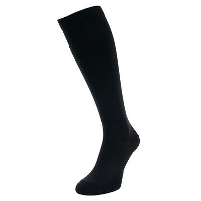 Reebok Crossfit Weightlifting Socks Black Training Compression Supportive Sports