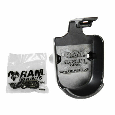RAM Mounts Cradle Holder for the SPOT 2 Communicator