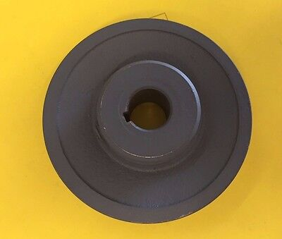 Browning BK40 X 3/4 Pulley