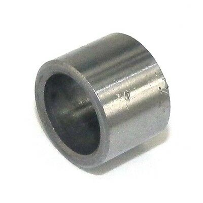 KICK START REAR INNER BUSHING for Chinese GY6 152QMI 157QMJ SCOOTER