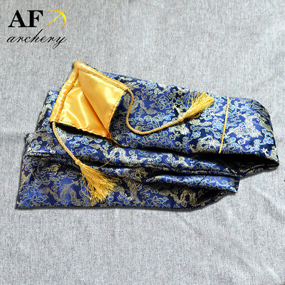 AF Archery Traditional bow  bags bow