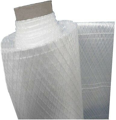 Clear Plastic Sheeting12 x 100 ft. Greenhouse Temporary Barrier Wall Cover Film