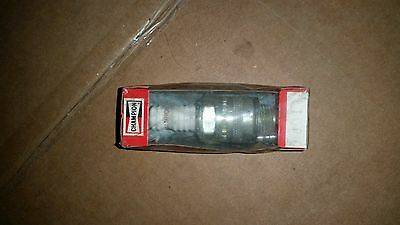 Champion Spark Plug J-11 nos set of 1 Brand new