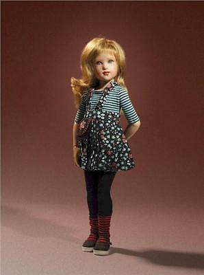Sweet Tweens Outfit by Kish & Company