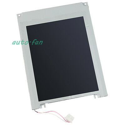 For LM057QC1T01 KCS057QV1AJ-G23-71-12 LCD Screen Display Digitizer Replacement