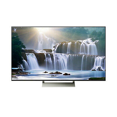 Sony KD-55XE9305BAEP 1000Hz HDR 4K LED Android TV, TRILUMINOS, X1 Prozessor