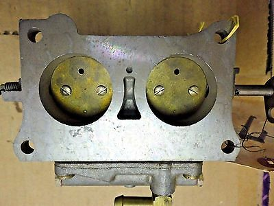 Johnson Outboard Carb  389988 V41979 85,100,115,140Hp