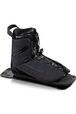 2012 Connelly Talon Waterski Binding Right Front Small