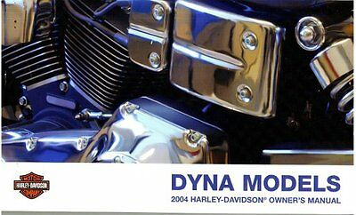 2003 harley davidson dyna motorcycle owners manual 99467 2004 harley davidson sportster 883 service manual free download 2004 harley davidson sportster 883 owners manual