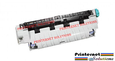 RM1-1082 HP LASERJET 4240/4250/4350 FUSER - EXCHANGE 12 Month Warranty!!!