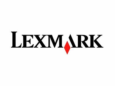 Lexmark Printer Spare Parts Job Lot - 125+ OEM Parts - Part No's in Description