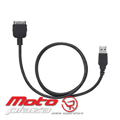 Kenwood 30pin iPod cable