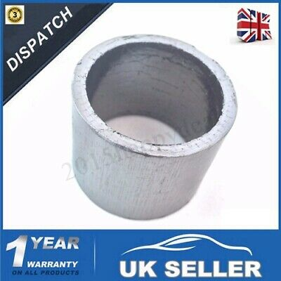 Exhaust Gasket For Vespa GTS/GTV/IE/GT/S Super 125/250/300cc Silencer Seal -UK