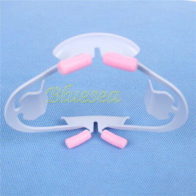 1PC 3D Dental Oral Intraoral Cheek Lip Retractor Mouth Prop Orthodontic Opener