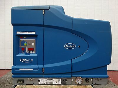Nordson 1022234A PROBLUE 10 Hot Melt Adhesive Applicator System