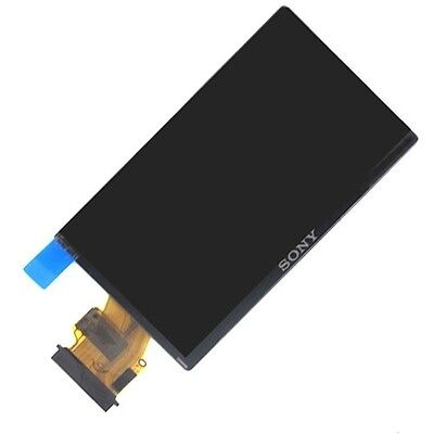 NEW LCD For Sony STL-A33 A35 A55 DSLR Camera Display Repair Replacement Part