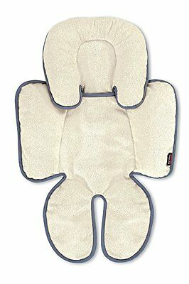 NEW Britax Baby Infant Head and Body Support Pillow FREE SHIPPING