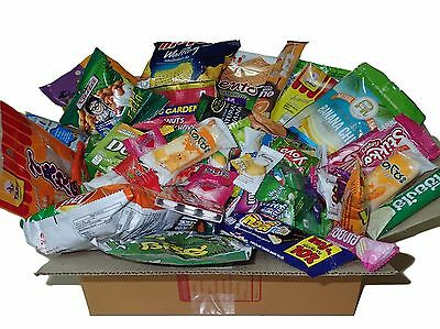 90 pcs JAPANISE  Thai Variety  Set Shewy Candy / Gum / Sweets / Snacks / Gift
