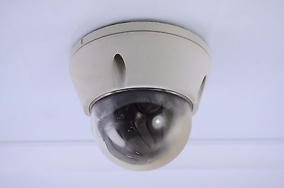 ADT WDR Super High Resolution Day/Night Color Dome Camera Indoor/Outdoor  A3229V