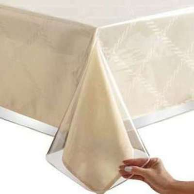 dining room table cover protectors