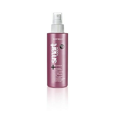 Montibello Smart Touch Tratamiento 12 En 1 150Ml