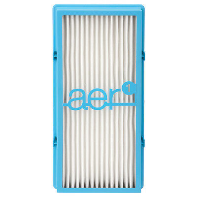 aer1® by Bionaire® airbutler 99% Dust and Odour Filter BAPF30AD-CN