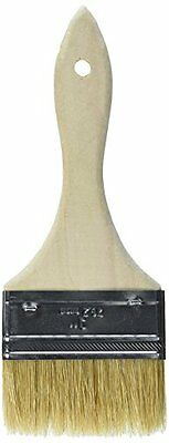 Wooster 22813 F5117-3 Acme Chip Brush, 3""