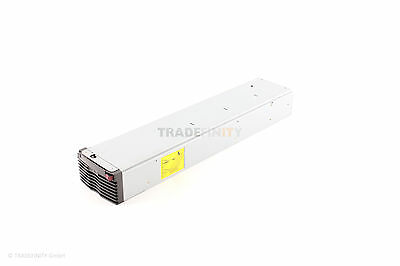 HP 226519-501 406424-001 Power Supply 2950 Watt