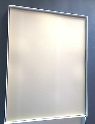 100 sheets Transparency Film 10-101 Clear 8.5 x 11