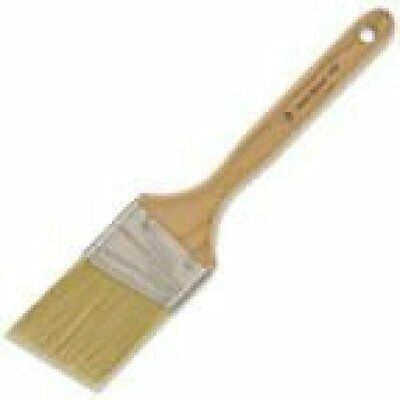 WOOSTER BRUSH 4410-1 1/2 Chinex FTP AS Brush, 1.5""