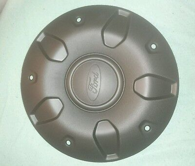 160bhp MGTF 1.8VVC 02//02-05//05 Rear Brake Discs Drilled Grooved Gold Edition