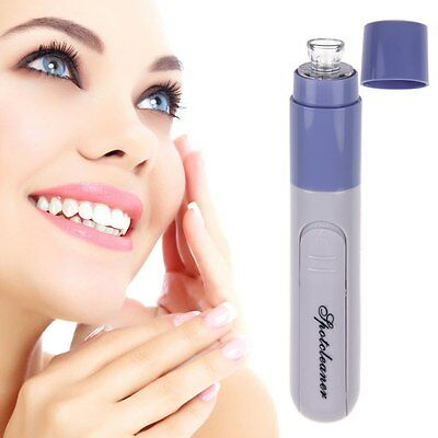 Pro Zit Acne Remover Blackhead Cleanser Facial Pore Cleaner Skin Cleansing Tools