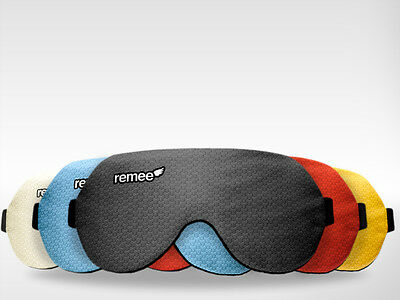 Remee Official Lucid Dreaming Mask from Bitbanger Labs
