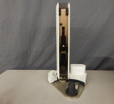 Thermo Finnigan AS 2000 Tray Liquid Autosampler Syringe