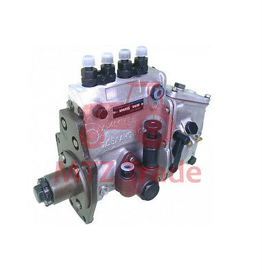 Belarus tractor Fuel Injection Pump 400, 405, 420, 425, T42LB T40 high pressure
