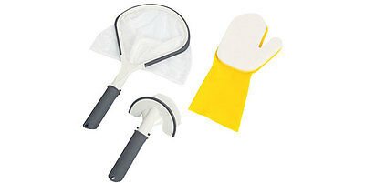 Lay-Z Spa All in One Tool Cleaning Set from Bestway Accessories BW58421