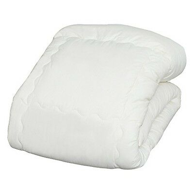 Iris washable comforter (polyester) Single/semi-double/double  FPK-S/SD/D JAPAN