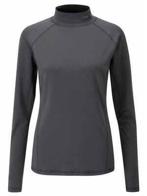Ping Ladies Darby Base Layer - Black
