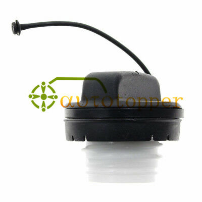 For Honda Accord Civic CR-V City Fit Odyssey 17670-SJA-013 Fuel Tank Gas Cap