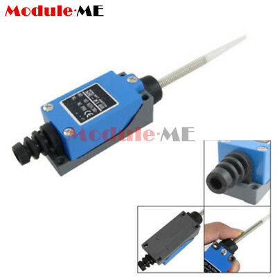 Hot Sales! Spring Stick Type AC Limit Switch For CNC Mill Laser Plasma ME-8166