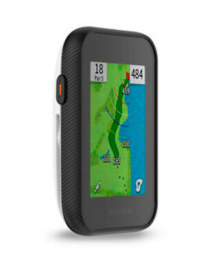Garmin Approach G30 GPS Black/White