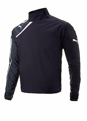 Puma Spirit Showerproof Golf Jacket