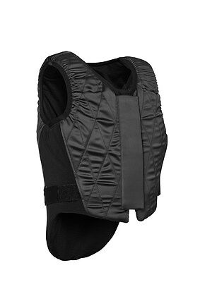 Air-O-Wear Flexion Body Protectors
