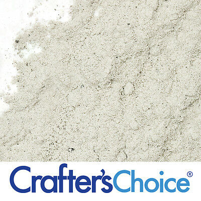Bentonite Clay  - 1 pound (16 oz) pure - SHIPPING INCLUDED