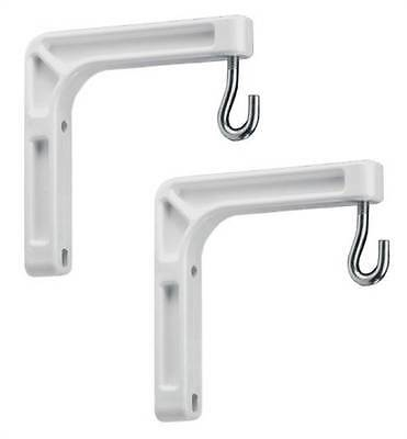 Mounting and Extension Bracket - Set of 2 [ID 3505646]