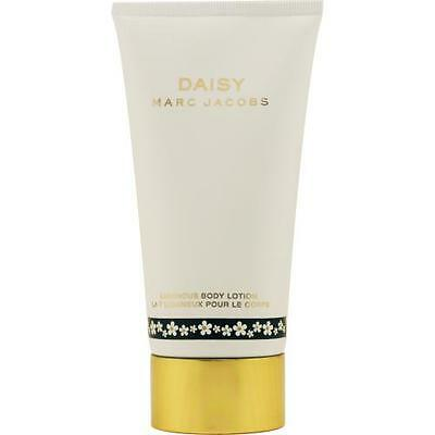 Marc Jacobs Daisy by Marc Jacobs Luminous Body Lotion 5 oz